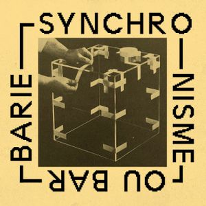 Synchronisme ou Barbarie (03/11/2016)