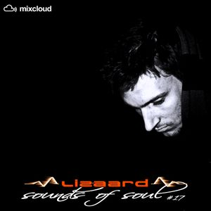 Sounds of Soul episode 17 (18 May 2011)