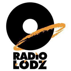 Radio Łódź 30 stycznia 2007 pasmo 9:00-12:00 Blanka Pietrzak & Grzegorz Frątczak