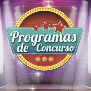 M|Response Programas de Concursos