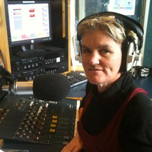 Voices of Inishowen (Tue 4th Oct 2011)