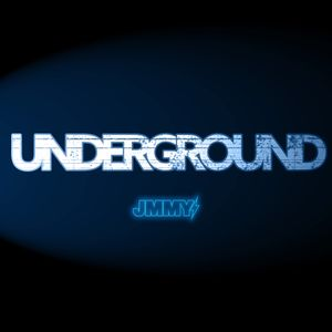UNDERGROUND | An Electro House Mix