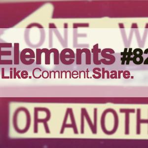 Mental Elements #82