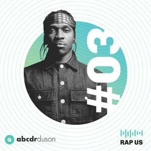 Le rap américain du deuxième trimestre 2018