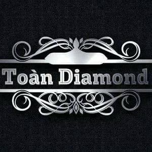 ♫♫♫ Là Con Gái Phải Thật Xinh ♫♫♫ Toàn Diamond - Mix 2017 ♫♫♫