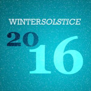 Wintersolstice 2016 Mix