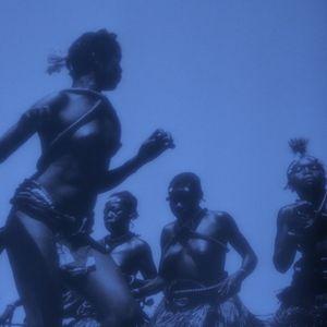 MeDáSóSangue@Musicbox-Lisboa 15.01.2011 Pt3