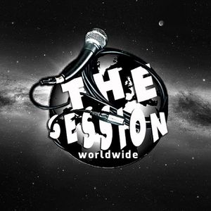 The Session Worldwide RnB_Hip-Hop 4