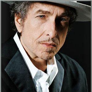 Otro Mundo - Show 038 Different Dylan Part 2 09-11-2016
