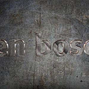 den bosch - welcome to do show (episode 133)