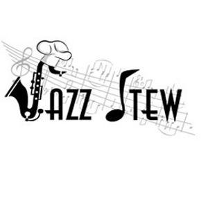 Jazz Stew's Billy Taylor Tribute