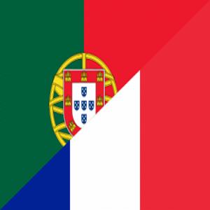 Final da Eurocopa 2016 - França x Portugal (Segunda Parte)