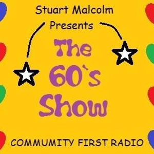 The 60s Show with Stuart Malcom