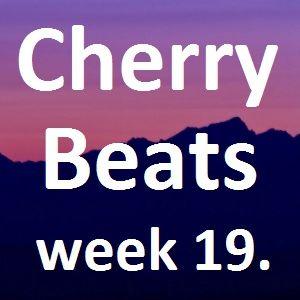 Cherry Beats - week 19