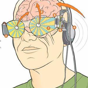 DJ Jopa - Brain Waves Massacre