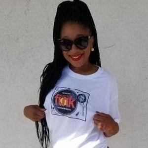 Yanique Bell Radio Interview