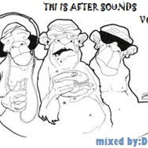thi is after sounds vol:3