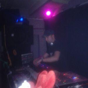 Carlos Live@Garden Open Air 2012