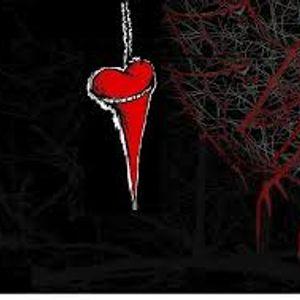Valentine's Day B!tch (D3Z)