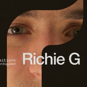 Richie G - Transitions 389 (Proton Radio) [10-02-2012]
