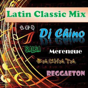 Latin Classic 111