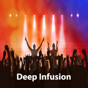 Deep Infusion