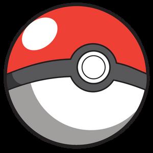 Pokémon GO! Adventure Music!