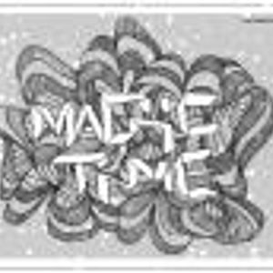 Magicmix-1