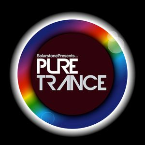 Solarstone - Pure Trance Radio 067