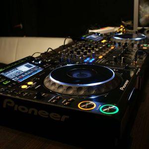 DJ Johnny