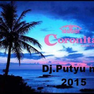 Dj.Putyu -CORONITA 2K15.mp3