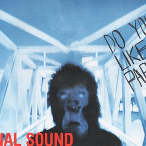 Official Mixtape ARENAL SOUND 2012 by ELYELLA DJs
