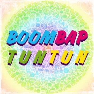 Boom Bap Al Tun Tun