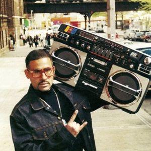 Summer Hip-Hop Mix 2010