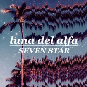 Seven Star - Luna Del Alfa