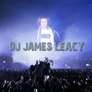 James Leacy New Dance