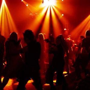 Funky Disco Vol 2