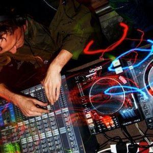 My Ian Brown Mix