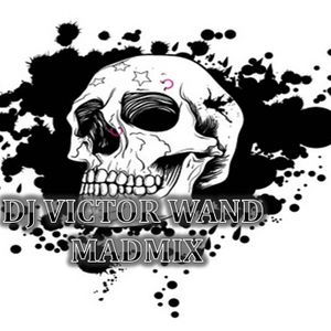 59 Step Peace In Bounceing Style DJ Victorwand madmix
