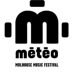 Météo festival, jazz, impro & Workshop ! Moussa Sy et Fabien Simon nous détaillent la programmation