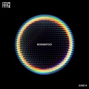 RRFM • Bonnefooi • 09-06-2021