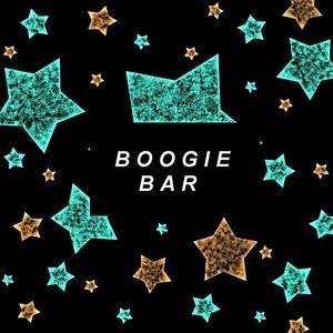 Boogie Bar vol.7