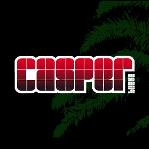 2012-08-28 Live at Casper Bar