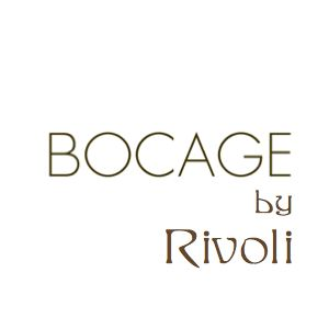 La sélection de septembre par Rivoli