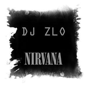 Dj Zlo - Nirvana