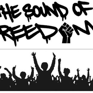 The Sound Of Freedom, Show 39