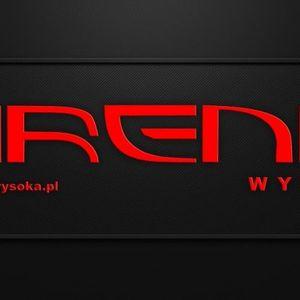 Mikroboyz b'day set @ Arena Wysoka (1.12.12)