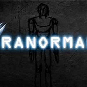 Indietronica Soundsystema - Paranormal