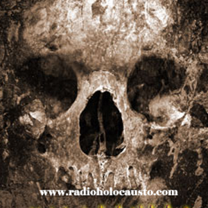 Holocausto radioshow 896 - 1 May 2016