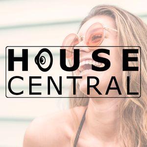 House Central 1006 - Feel Good Summer Vibes